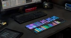 version-gratuita-ableton-live-9