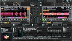 traktor-pro-2-full-version