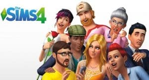 como descargar the sims 4 gratis