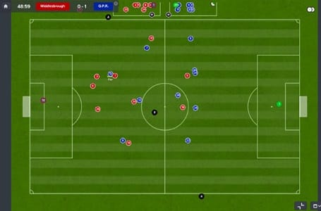 bajar gratis football manager 2017