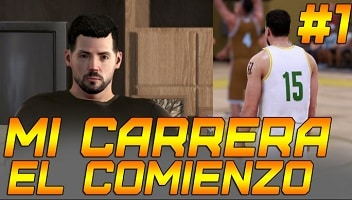 nba 2k16 pc gratis