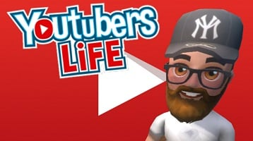 youtubers life gratis PC