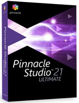 bajar pinnacle studio gratis