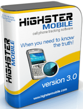 descargar highster mobile crackeado